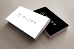 Nyankichi_comさんの不動産会社の物件サイト「関上不動産」のロゴ作成への提案