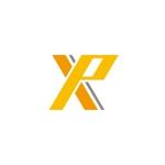 小売業 株式会社ピーエックスの会社ロゴの作成依頼への提案