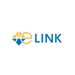 【シンプル系ロゴ作成】通信会社の商品ロゴ作成 参考デザインありへの提案