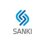 給排水衛生設備工事会社の会社ロゴへの提案