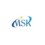 経営コンサルタント 株式会社 MSK ロゴへの提案