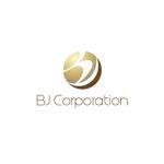 株式会社「BJコーポレーション」のロゴへの提案