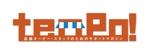 Ebisu-Daikoku-Koさんのフリーペーパーマガジンのタイトルロゴ制作への提案