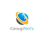 グループウェアのロゴへの提案