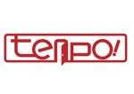 kenow-20さんのフリーペーパーマガジンのタイトルロゴ制作への提案