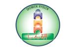 sakura16さんの「しん研」のロゴ作成への提案