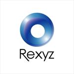 ki-toさんの「株式会社Rexyz」のロゴ作成(商標登録無)への提案