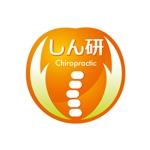 bukiyouさんの「しん研」のロゴ作成への提案