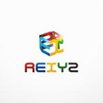 akitakenさんの「株式会社Rexyz」のロゴ作成(商標登録無)への提案