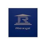 kazu_higuccciさんの「株式会社Rexyz」のロゴ作成(商標登録無)への提案