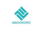 lotoさんの化粧品販売「株式会社まごころ総合美容」の企業ロゴへの提案