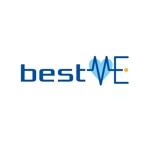 医療機器比較検索ポータルサイト「bestME」のロゴへの提案