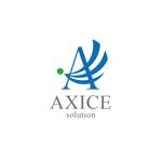 外資系保険代理店ロゴデザインへの提案