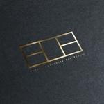 trustpartners_suzukiさんの青果コーナー「808」(ハチ・ゼロ・ハチ)のロゴへの提案
