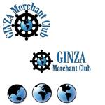 m-delightさんの会社・クラブのロゴへの提案