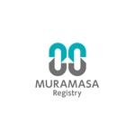 医療循環器の医師主導型臨床試験 「MURAMASA Registry」のロゴへの提案
