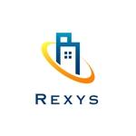 mirukuさんの「株式会社Rexyz」のロゴ作成(商標登録無)への提案
