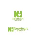 Yolozuさんの訪問パソコン関連サポート新会社のロゴ作成への提案