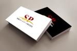 Nyankichi_comさんの新電力「SP 新電力パートナーズ株式会社」のロゴ。(信頼性と重厚感)への提案