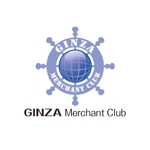 hagureさんの会社・クラブのロゴへの提案