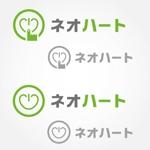 kmshさんの訪問パソコン関連サポート新会社のロゴ作成への提案