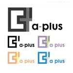 家具のECサイトのロゴ作成(商標登録無し)への提案