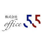 maamademusicさんの焼肉弁当販売店の法人名「株式会社office55」のロゴへの提案