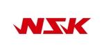 tsujimoさんの警備業の「NSK」ロゴへの提案