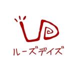 INDIGOGRAPHIXさんの個人事業屋号のロゴ作成への提案