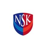 horieyutaka1さんの警備業の「NSK」ロゴへの提案
