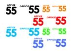 jumpei_nonnelnhoj1009さんの焼肉弁当販売店の法人名「株式会社office55」のロゴへの提案