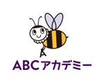 [ロゴデザイン]子ども英語教室(プリスクール)のロゴへの提案
