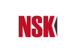 wwkenwwさんの警備業の「NSK」ロゴへの提案
