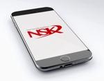 FISHERMANさんの警備業の「NSK」ロゴへの提案