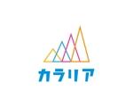 【賞金総額20万円】リクルートキャリアの新規メディアロゴコンテスト開催中!への提案