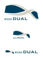 naruheatさんの会社ロゴデザイン作成への提案