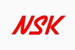 eitatatanさんの警備業の「NSK」ロゴへの提案