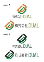 fitkinoさんの会社ロゴデザイン作成への提案