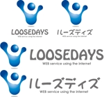 cpo_mnさんの個人事業屋号のロゴ作成への提案