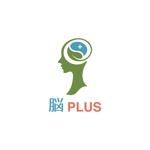 buffalo812さんのリハビリ施設 「脳PLUS」という社名のロゴへの提案