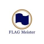 FLAGMeisterへの提案