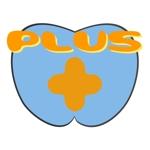 tecza9931さんのリハビリ施設 「脳PLUS」という社名のロゴへの提案