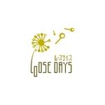 ol_zさんの個人事業屋号のロゴ作成への提案