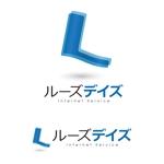 ys_factoryさんの個人事業屋号のロゴ作成への提案