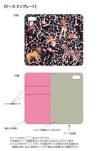 HirokiIshidaさんの【複数採用有り】「UNiCASE」が夏のiPhoneケースデザイン大募集!あなたのデザインが店頭に並ぶかも!への提案