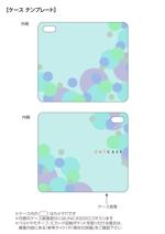 lastorder95さんの【複数採用有り】「UNiCASE」が夏のiPhoneケースデザイン大募集!あなたのデザインが店頭に並ぶかも!への提案