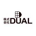 sumitoiidaさんの会社ロゴデザイン作成への提案
