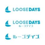 haru64さんの個人事業屋号のロゴ作成への提案