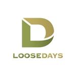 dbqpさんの個人事業屋号のロゴ作成への提案