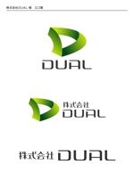 AYU1103さんの会社ロゴデザイン作成への提案